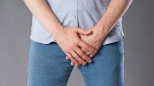 Contagiados con enfermedades de transmisión sexual como gonorrea y sífilis no van al médico; pero, sí a Reddit