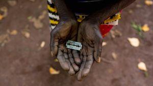Colombia entre los países que practican la mutilación genital femenina
