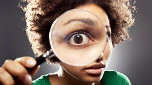 3 enfermedades de transmisión sexual que se manifiestan en lugares inesperados