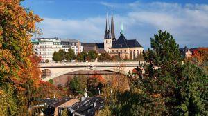 El pequeño país de Europa donde el transporte público será gratis