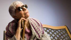 DMAE: la innovadora terapia genética para tratar uno de los tipos más comunes de ceguera