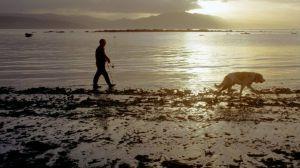 """Qué es la marea de sizigia que """"se llevó"""" el agua de las costas de México"""