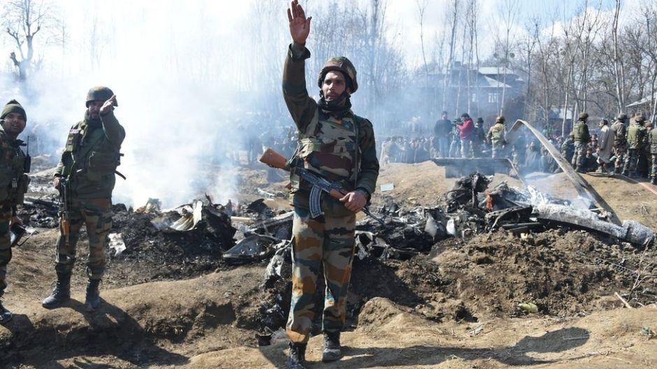 Qué pasó la última vez que India y Pakistán estuvieron al borde de la guerra