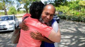 Nicaragua: la liberación de varios presos por protestar contra Ortega y el inicio de un nuevo diálogo