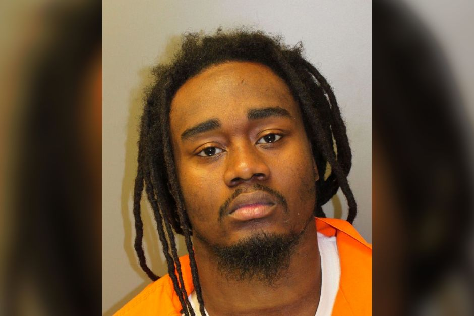 Condenan a hombre de Nueva Jersey que mató a dos exnovias en un par de días