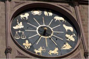 Horóscopo: Predicciones de los signos del zodiaco para este fin de semana