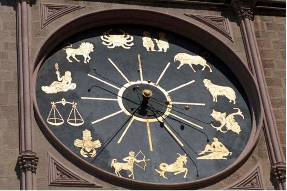 Horóscopo: Predicciones del mes de mayo para todos los del signo Virgo