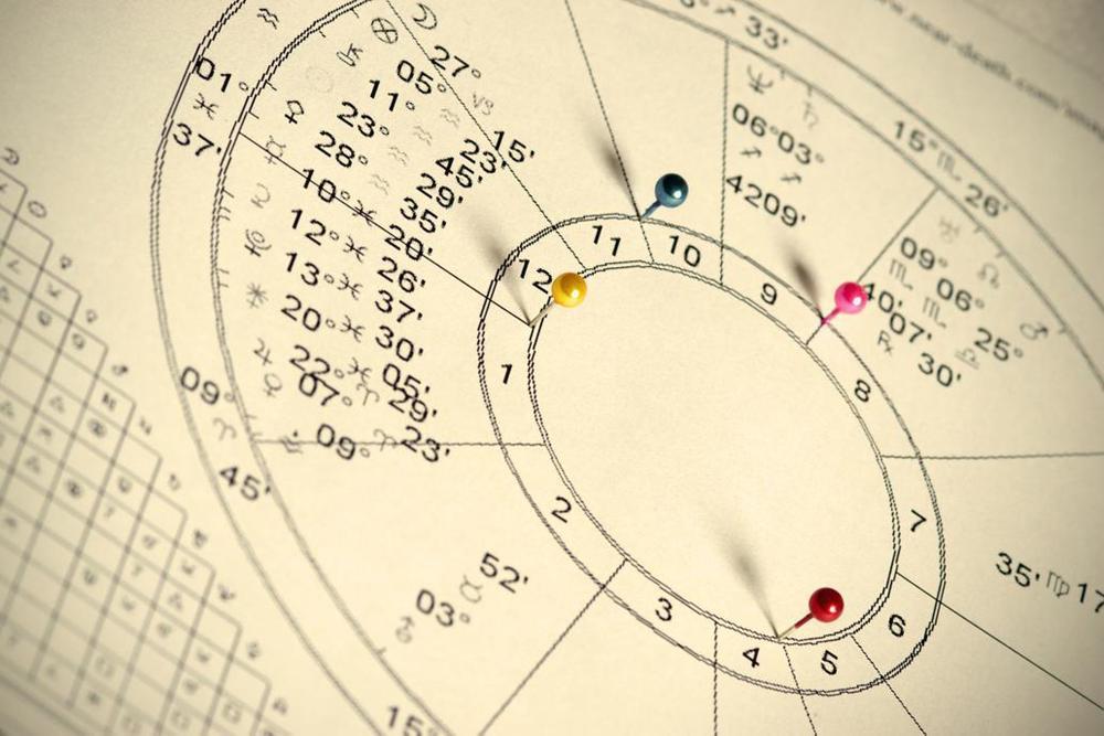 Astrología: Predicciones del horóscopo para este martes 7 de mayo
