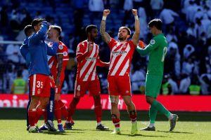 Tiempo Extra: Se le escapa La Liga al Madrid
