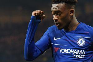 Tiempo Extra: Definidas las semifinales de Champions League