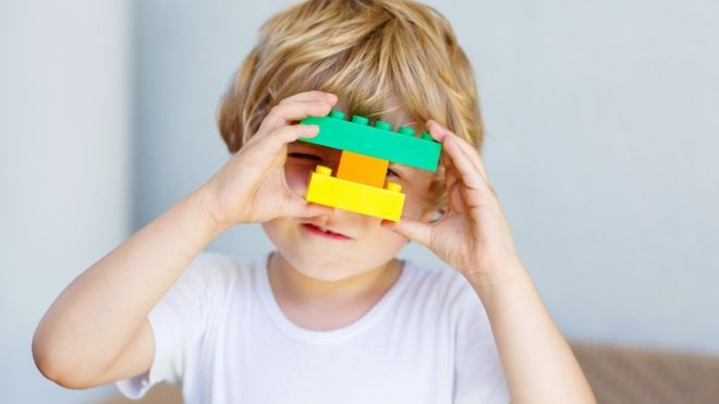 Los juguetes de Lego son famosos en todo el mundo. Pero ¿qué otros productos enseñan nociones de ingeniería a los más pequeños?