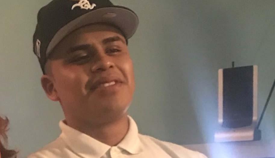 ¿Quién era Abel Mosso, asesinado en Subway de NYC a manos de supuesto pandillero de la MS-13?