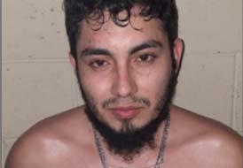 Pandilleros de la Mara Salvatrucha (MS-13) usaban tienda como narcobodega en El Salvador