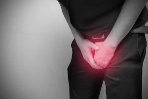 Balanitis o inflamación del glande: cómo detectarla y controlarla a tiempo