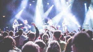 Trucos para comprar boletos de conciertos a buen precio