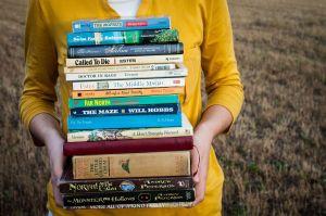 Leer libros activa procesos cerebrales necesarios para estar saludable, la ciencia lo demuestra