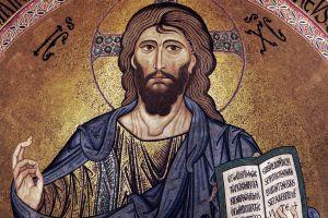 Documental dice que Jesucristo era griego y tenía otro nombre
