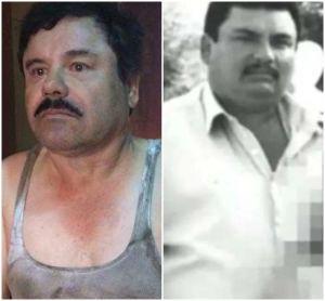 """Mientras piden nuevo juicio para""""El Chapo"""" Guzmán, federales en Arizona andan tras su hermano """"El Guano"""""""