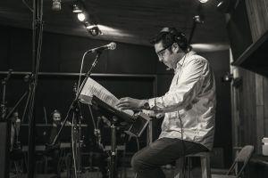 La  producción y dirección musical de los Grammys 2019 tiene sabor latino