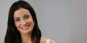 Ex Miss Universo puertorriqueña DayanaraTorres iniciará tratamiento contra cáncer de piel