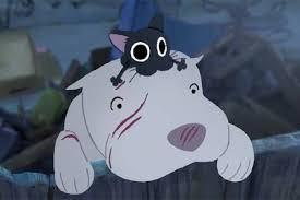 El cortometraje de animación que está emocionando al mundo, no podrás verlo sin llorar