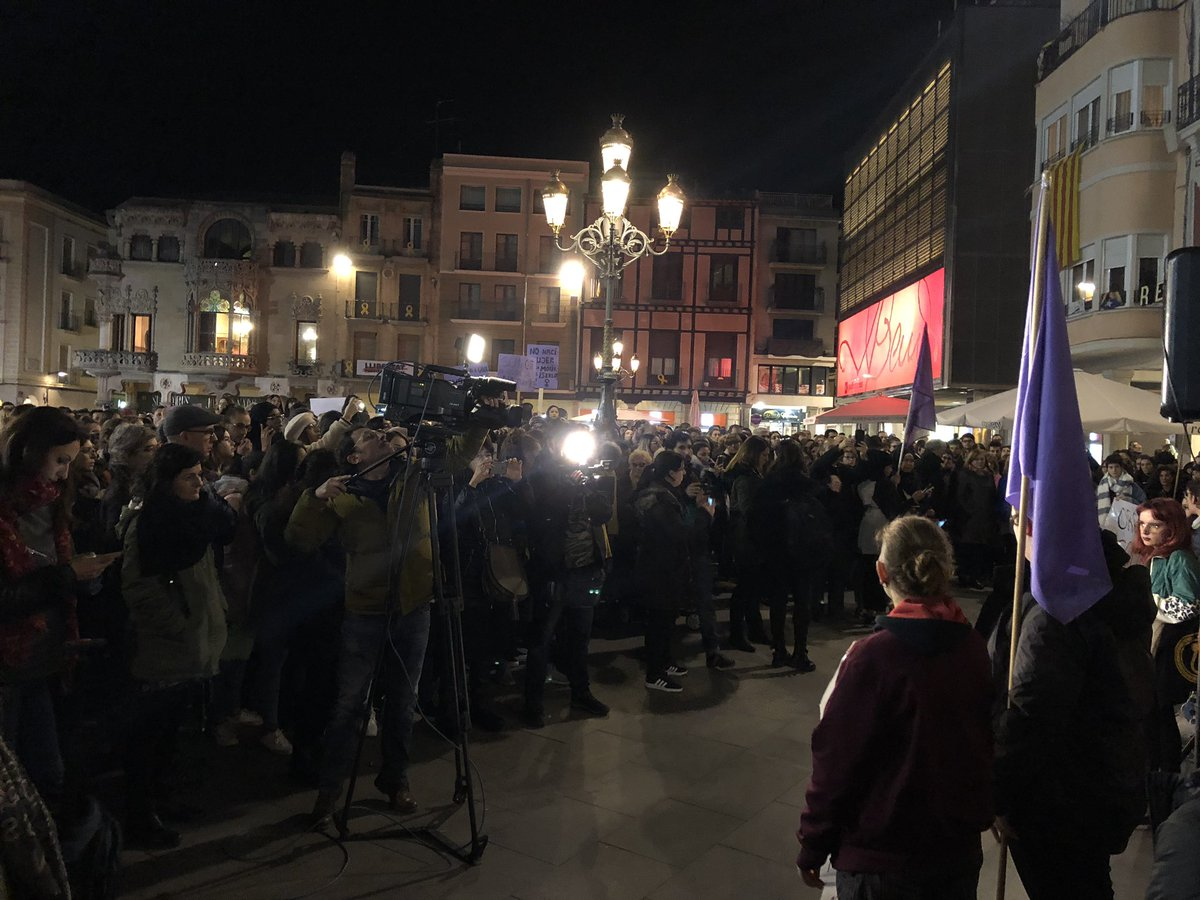 Conmoción en España por decapitación de menor ecuatoriana a manos de su novio