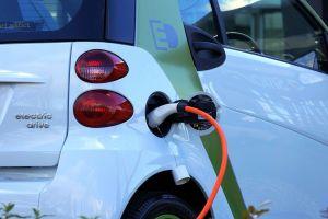 5 autos eléctricos que puedes conseguir por menos de $40,000