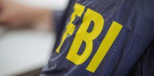 El sorprendente hallazgo del FBI en un sótano repleto de huesos humanos