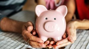Descubre por qué deberías tener un fondo de emergencia