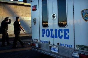 NYPD en alerta por aumento de suicidios de sus agentes