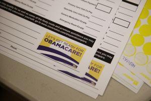 Obamacare: Vengan a nuestras ferias de salud