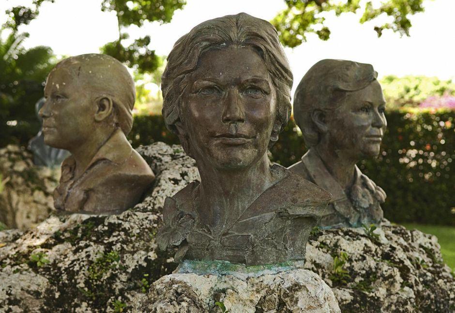 El asesinato de las Mirabal: un crimen contra la mujer que no prescribe en nuestra memoria