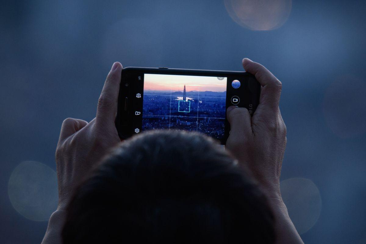 Mejores aplicaciones para retocar fotos en Android