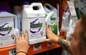 Comienza el segundo juicio por reclamos del herbicida de Monsanto como cancerígeno