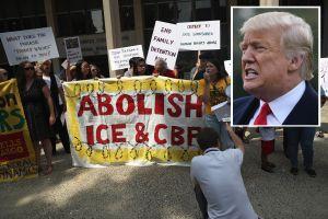Jueces de inmigración abandonan sus puestos por políticas de Trump para aumentar deportaciones