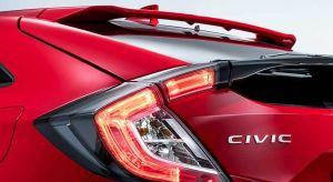 """Honda pudiera mover producción de Civic a """"América del Norte"""", después de anunciar el cierre de su planta en el Reino Unido"""