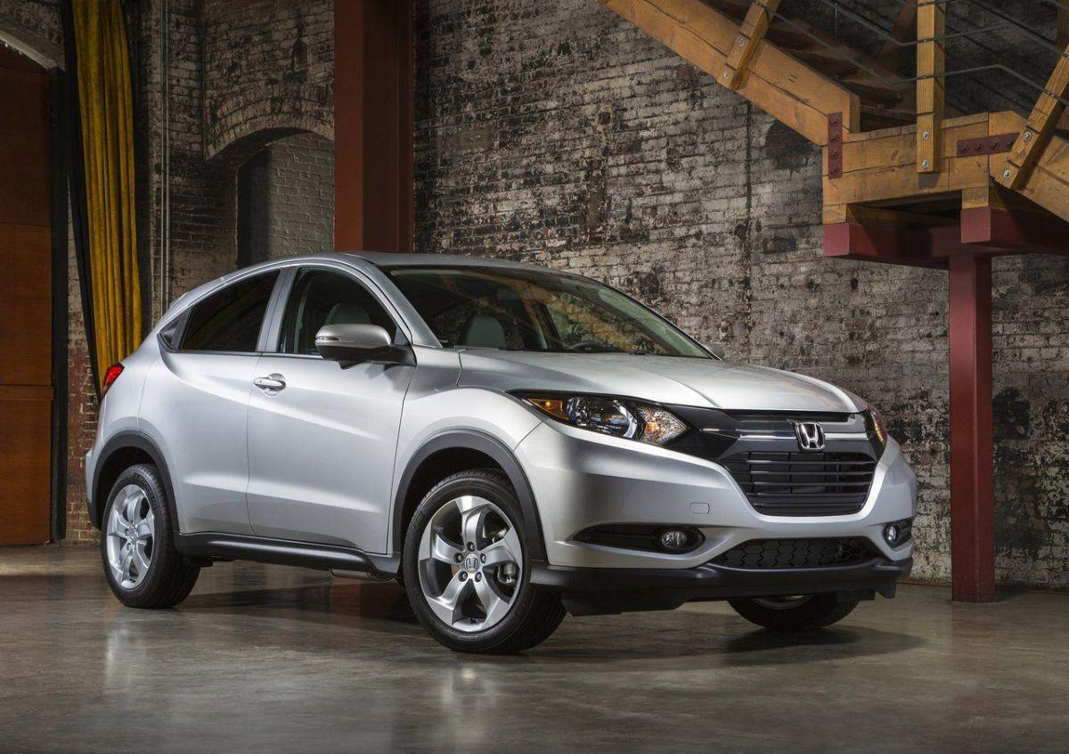 ¿Cuándo es mejor negocio comprar un auto nuevo que uno usado?
