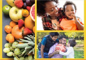 Ayudan a pediatras de NY a luchar contra la obesidad infantil