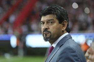 Chivas y Cardozo probarán a 18 suplentes y canteranos en la Copa MX