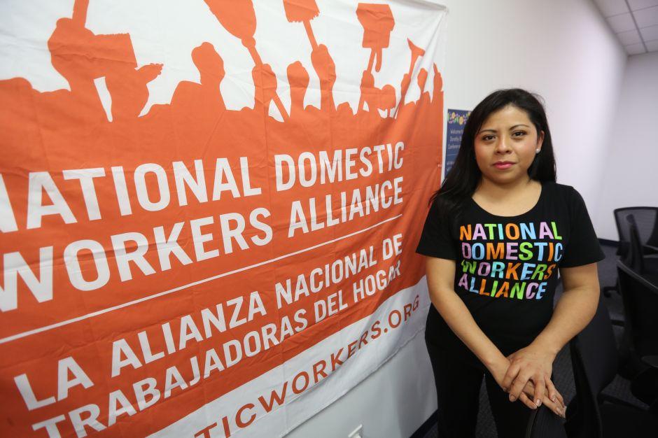 Nueva unidad contra el acoso castigará a empleadores abusadores