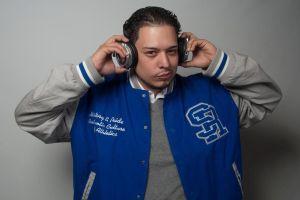 Conductor que atropelló a DJ Jinx Paul irá a prisión
