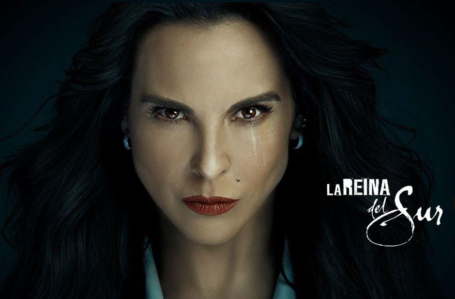 El estreno de 'La Reina del Sur 2' en Telemundo arrasó en el rating