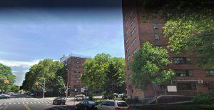 Madre pide $200 millones a NYCHA por asesinato de su hijo en East New York