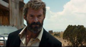 Hugh Jackman y Wolverine entraron al Libro Guinness de los Récords