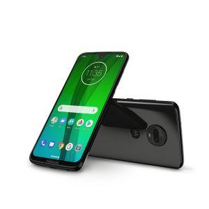 ¿Cuál es el último teléfono celular de Motorola?