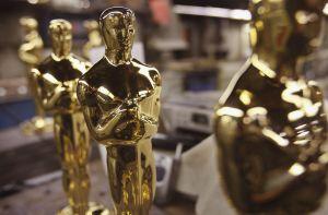 Oficial: los Premios Óscar no tendrán maestro de ceremonias este año
