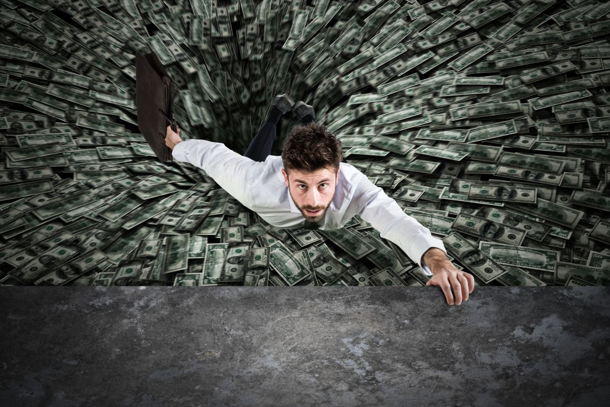 Alternativas a los préstamos más caros