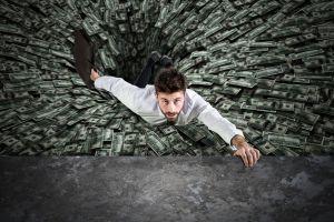 El Gobierno elimina una protección federal crucial ante créditos abusivos