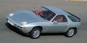 Mira los geniales autos que puedes comprar en Los Ángeles por menos de $3,000