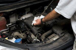 Consejos para cuidar mejor y alargar la vida útil de tu camión de motor Diesel